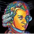 El Descampao - Biografías de la Historia: Mozart Parte 2