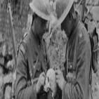 Testigos de la Primera Guerra Mundial