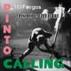 Pinto Calling, ep. 1: EZETAERRE