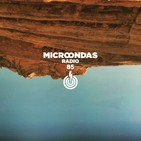 Microondas Radio 85 / Daedelus, FaltyDL, Naafi, Hypersunday, Cristian Vogel, The Avalanches, Floorplan, Toxe & Mechatok