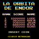 """""""Ser gamer en los 80 (y 90)"""" RETROALBA charla LODE -Archivo Ligero-"""