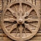 Budismo: El camino vivo del Dharma 4