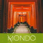 Viajes Mondo 1x15 - Japón