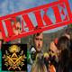 Caso Pozo Julen: La versión oficial de los fake news es falsa y los padres mienten