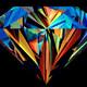 Patron Mental Jose Ortegon Diamante