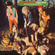 Jethro Tull - This Was (50th Anniversary Edition)