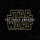 Starwareando E24 - ¡Habemus título oficial!