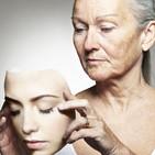 MESA DE ACTUALIDAD: Envejecimiento