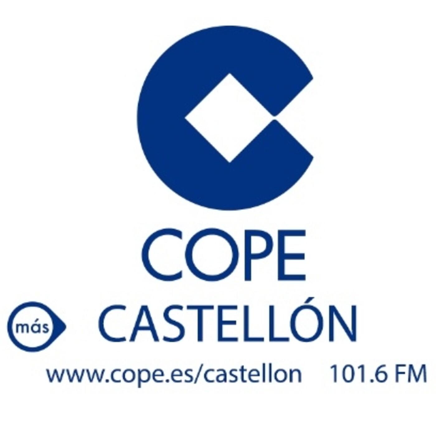 La Tarde. Deportes en Castellón (02/10/2020)