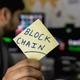Extra de verano 1: blockchain y salud