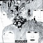 Campos de Fresas - The Beatles - 1966 - LP Revolver - Single Paperback Writer