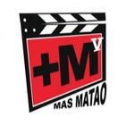 MAS MATAO V - El cine más rebelde - Programa CXLVII