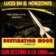 Luces en el Horizonte: CON DESTINO A LA LUNA (1950)