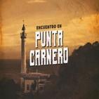 Cuarto Milenio: El humanoide de Punta Carnero