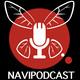 NaviPodcast 4x25 Pre E3 y Kojimadas (Pokemon, Death Stranding y Pre E3)