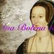 Biografia de Ana Bolena - Ana de los 1000 dias