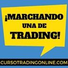 10. ¿Qué son los indicadores en trading?