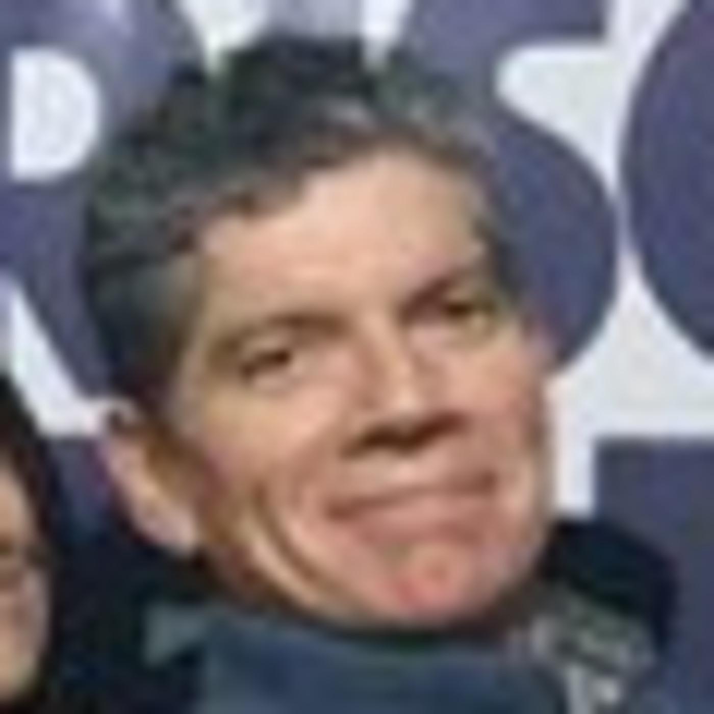 Nestor Gonzalez periodista envió sus saludos en los 100 años de la radiofonía Argentina