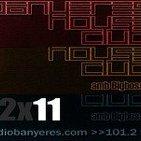 BHC2x11 - 22/11/2014
