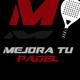 Preguntas y respuestas 1, World Padel Tour, Cuanto ganan los jugadores por torneo