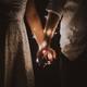 Consejos para manejar la tensión de pareja en esta cuarentena