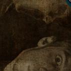 El Ojo de la Bruja | Programa 163 – La Hora del Muerto
