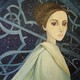 BioBalears 120 - Mujeres astrónomas olvidadas por la Historia