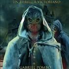 T5xE135 ASESINOS VICTORIANOS CON GABRIEL POMBO*QUINTO ANIVERSARIO DE MISTERIOS Y LEYENDAS*