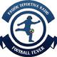 Football Fever 7x57