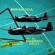 El Triángulo de las Bermudas y el Vuelo 19