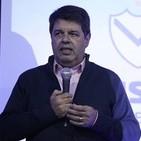 Entrevista Sergio Rapisarda 21-9-19