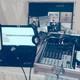 Radio La Rambla 7x02 - Chuck Berry en castellano