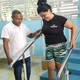 Servicios de rehabilitación de Jobabo