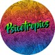 Música: Les Psico Tropics
