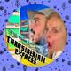 Transiberian Express #72 - DONDE HAY QUE IR
