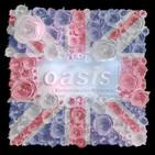Programa 564: Bienvenido a los 90 presenta : Oasis