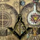Alquimia, Paracelso, Homunculos y piedra filosofal
