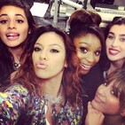 1000 Hands; Fifth Harmony