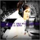 David Guetta ft Chris Willis - Some days (David Rojas remix)