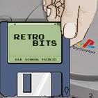 Retrobits Podcast 5x08: El de la PSX classic y repaso a sus juegos