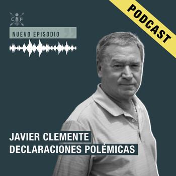 Las declaraciones más polémicas de Javier Clemente