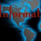 Informativo pacifica jueves 08 de noviembre del 2018.