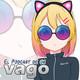 VagoPodcast #72: Mis Monas Chinas, Infinite Dendrogram y Kyokou Suiri