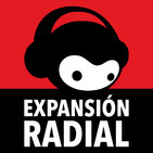 Dexter presenta - Vive Latino 2017 #VL17 - Expansión Radial