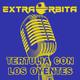 Tertulia con los oyentes - EXTRA ÓRBITA (marzo 2020)