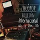 83º_zOcOpOp_International_M7Radio_083_FLDerby
