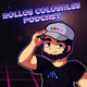 Especial De Halloween | Rollos Colosales Podcast #54