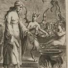 Curso de Filosofía: Ciencias Ocultas en el Renacimiento (I): Neoplatonismo Hermético