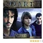 AORLAND 319 Edición: DARE ( 1998-2009)