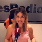 Es la Mañana en Valencia .26.06.2020 María Caballero